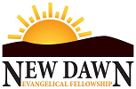 New Dawn Evangelical Fellowship